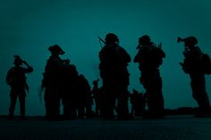 Us Ranger, Night Ranger, 75th Ranger Regiment, Guns, Military Special Forces, Local Hero, Army Life, Army Soldier, United States Army