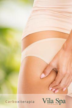 A Carboxiterapia promove a melhora da circulação e a oxigenação dos tecidos, combatendo flacidez, celulite e gordura localizada (pacotes de 8 ou 16 sessões) #estéticacorporal #estéticafacial