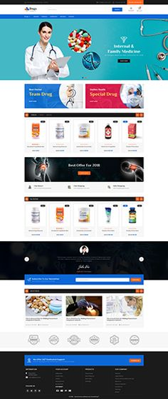 Best Shopify Themes, Online Themes, Minimal Theme, Ecommerce Website Design, Flower Food, Web Design Services, Wordpress Theme Design, Branding Your Business, Best Templates