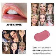 Lipsense Distributor ID 283459  FB Class & Sass Cosmetics