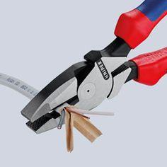 KNIPEX Tools LP - KNIPEX