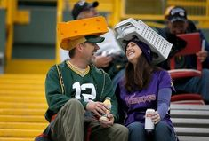 24 Things Everyone From Minnesota Will Understand Literally laughed so hard... Maybe only packer fans living in Minnesota will get this though.... Haha