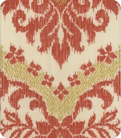 Fabric for guest room, lewis and sheron, lsfabrics