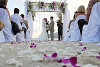 Now is the Time to Plan your Costa Rica Wedding!