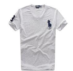 03f4683e41 ralph lauren polo t shirt men - Google Search Gola V
