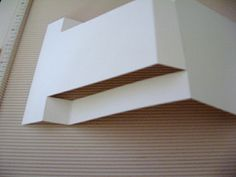 Tutorial center step card