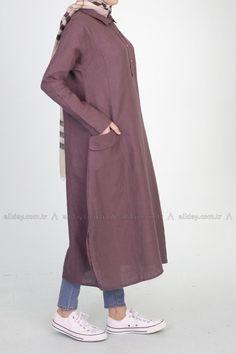 Hijab Fashion Summer, Modest Fashion Hijab, Pakistani Dresses Casual, Casual Hijab Outfit, Abaya Fashion, Muslim Fashion, Fashion Outfits, Modele Hijab, Girls Frock Design