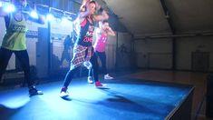 Only love - Shaggy, Zumba Fitness 2015 Arthritis Exercises, Zumba Fitness, Lets Dance, Shaggy