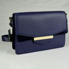 Kate-spade-kaela-Carmel-court-diverblue-messenger-purse