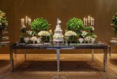 decoracao-casamento-estudio-producoes-flores-lucia-milan-5