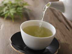 22 ways to use tea in the house- yay for natural, healthy methods instead of expensive chemicals