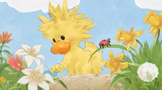suzy's zoo birthday cards - Google Search