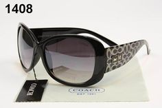 Coach Sunglasses : )