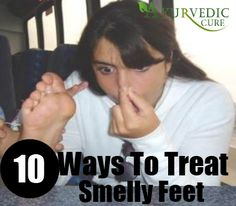 Many men have to deal with foot odor. Foot odor can be very embarrassing and cause insecurity. Men's feet sweat a lot. Sweat is a root-cause of foot odor. Get some home remedies for foot odor here. Stinky Shoes, Foot Odor, How To Get Rid, Health Tips, Health Care, Good To Know, Home Remedies, Body Care, The Cure