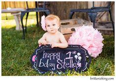 birthday springfield mo more birthday parties cupcakes birthday ...