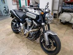 Yamaha Mt, Htm, Motorcycle, Templates, Originals, Motorcycles, Motorbikes, Choppers