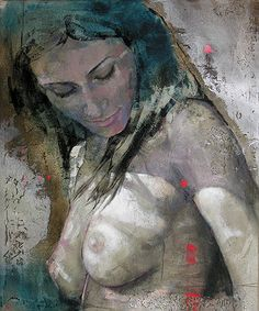Pier Toffoletti   Tutt Art