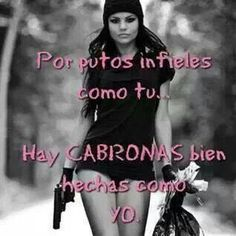 Como tu Gangster Quotes, Joker Quotes, Funny Spanish Memes, Spanish Quotes, Jenny Rivera Quotes, Woman Quotes, Life Quotes, Mexican Quotes, Motivational Quotes