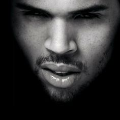 those lips.them eyes.your voice. i love u chris Chris Brown Photos, Chris Brown Outfits, Chris Brown Style, Breezy Chris Brown, Just Beautiful Men, Beautiful Men Faces, Pretty Men, Beautiful Person, Pretty Boys