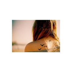 looking_for_hope_quotes on Xanga ❤ liked on Polyvore featuring tattoos, pictures, backgrounds, photos and people
