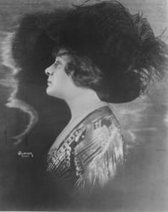 "Sophie Tucker - My Favorite Song - ""If Your Kisses Can't Hold The Man You Love"""