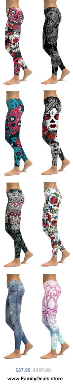 0e31ddee1a5fc9  67.99 The best place on the web to find the leggings you re longing for