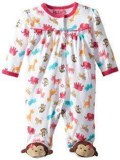 4964 Best My Kids Images On Pinterest Baby Girls Baby Girl
