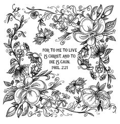 1000 ideas about friendship bible verses on pinterest Religious coloring books for adults