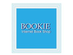 BOOKIE on Behance
