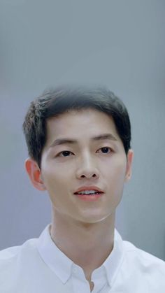 descendants of the sun wallpaper - Cerca con Google