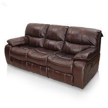 Sofas For Sale Buy Recliners furniture from India us most affordable furniture brand RoyalOak