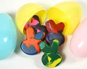 I sooo want to make these for our egg hunt this year