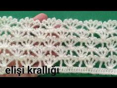 Stylish Dress Designs, Stylish Dresses, Lace Knitting Patterns, Crochet Stitches, Crochet Baby Clothes, Diy And Crafts, Handmade, Crochet Decoration, Crochet Motif