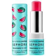 Gloss Labial, Sephora Lip, Lipgloss, Chapstick Lip Balm, Mac Lipsticks, Peeling, Lip Art, Lip Scrubs, Facial Scrubs