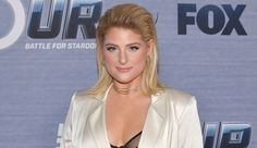 Meghan Trainor Teases New Single 'No Excuses,' Reveals Music Video Release Date - Listen! || Cardi B just dropped a lot of money on new bling for fiance Offset - TMZ Nathan Sykes mourns the loss of his very young cousin - Just Jared Jr Brandi Glanville and James Maslow 's feud gets heated on Celebrity Big Brother - TooFab Maggie Gyllenhaal 's new movie is heading to Netflix - The…