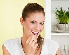 Your Best Body Meal Plan Week 1   Women's Health Magazine