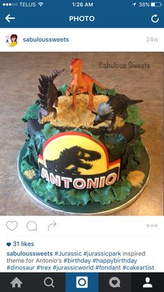 wedding cake picture images jurassic park logo clipart symbol free vector for 23426
