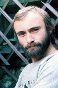 19 Yr Old Phil Collins 1970 To Be Young Again In 2019