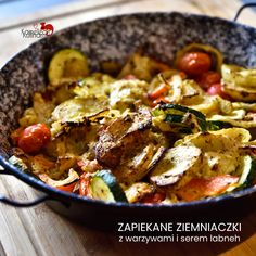Paella, Curry, Chicken, Meat, Dom, Cooking, Ethnic Recipes, Kitchen, Drink