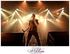 live music photography | Matisyahu