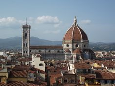 Florance, Italy