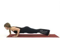 31 best yama niyama images  yamas and niyamas yoga