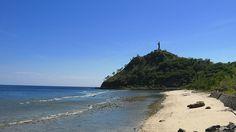 Dili - East Timor