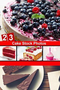 Cake Stock Photos Free Download,Cake Stock Photos,Stock Photos Free Download,Cake Stock Photos Free,Stock Photos Free,Cake Stock Photos,Photos Free Download