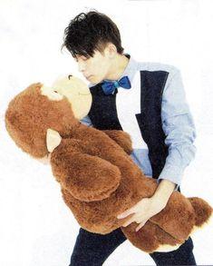 My Prince, Dinosaur Stuffed Animal, King, Animals, Boys, Yahoo, Twitter, Baby Boys, Children