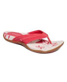 Eco-friendly footwear MERRELL BUY NOW!