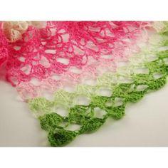 Crochet Shawl, Knit Crochet, Cowl Scarf, Crochet Patterns, Stitch, Knitting, Cowls, Crocheting, Scarves