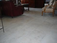living room floor | porcelain-tile-floor-living-room.jpg