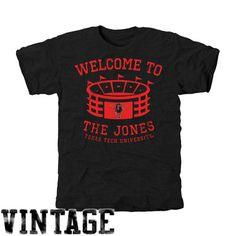 c864dd22b Texas Tech Red Raiders Merchandise Shop, Texas Tech University Apparel  Store, TTU Red Raiders Gear, Clothing, Bookstore