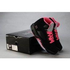 online retailer 8733a 0422b 17 Best Air Retro Jordan cheap Sneaker images | Cheap sneakers, Nike ...